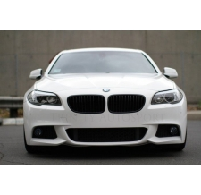 BMW F10 M TECHNİC BODY KİT SETİ 2011 2013 (plastik)