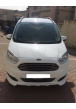 FORD COURİER BODY KİT