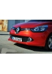 RENAULT CLIO 4 BODY KIT PLASTİK