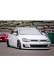 VOLKSWAGEN GOLF 7 GTI BODY KİT SETİ (plastik)