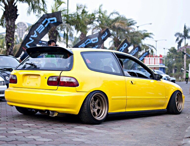 further Foo Grht P further  also O moreover D Acura Integra Gsr Ls Wheels Dunlop For Sale Dcp. on 94 honda civic hatchback