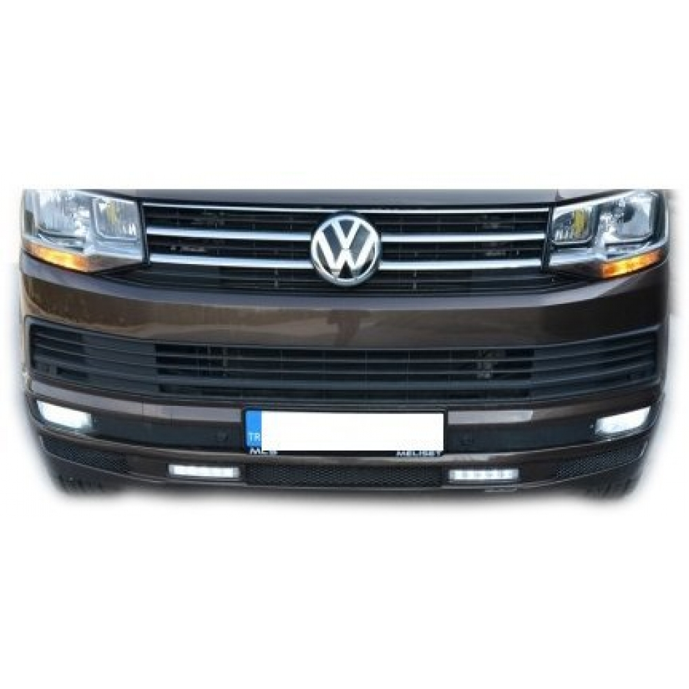 VOLKSWAGEN TRANSPORTER BODY KİT (2015-2017)