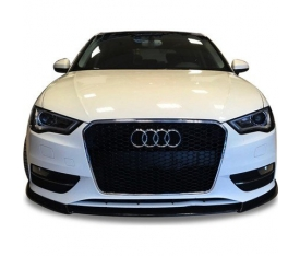 AUDİ A3 8V BODY KİT 2012-2016 (BOYALI)