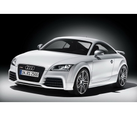 AUDİ TT RS BODY KİT 2009-2014 (plastik)