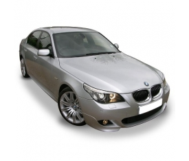 BMW E60 LCİ M TECHNİC BODY KİT SETİ 2007-2010(plastik)