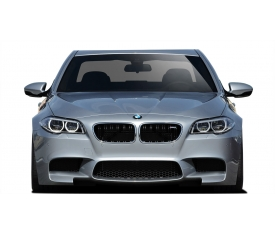 BMW F10 LCİ M5 BODY KİT SETİ 2014-2016 (taiwan)