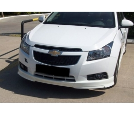 CHEVROLET CRUZE BODY KİT (polyester/model1)