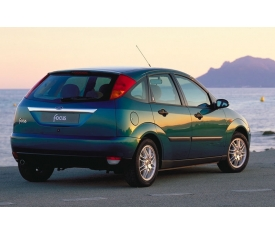 FORD FOCUS 1 SPOR YAY 5 CM 1998-2001 HATCBACK