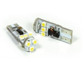 PHOTON T10 EXLUSİVE LED 6+3 LEDLİ CANBUS
