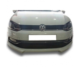 VOLKSWAGEN POLO 6C BODYKİT (model1/plastik)