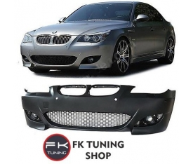 BMW E60 M5 BODY KİT HAVA KANALLI (2004-2010)