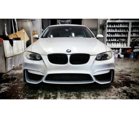 BMW E92 LCİ M4 BODY KİT (2008-2011)