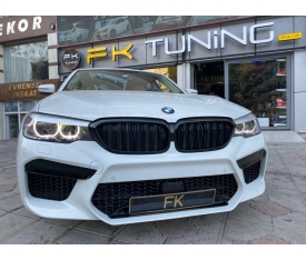 BMW G30 M5 BODY KİT