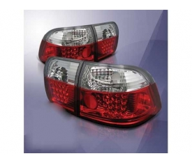 HONDA CİVİC 96-01 SEDAN LED STOP (İES)