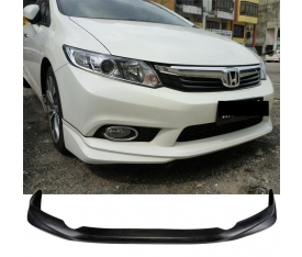 HONDA CİVİC FB7 BODY KİT 2012-2016 (KAMPANYALI/PLASTİK)