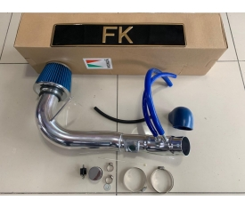 HONDA CİVİC FD6 PERFORMANS HAVA FİLTRESİ (2006-2012)