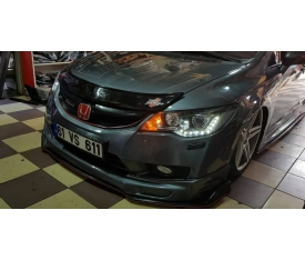 HONDA CİVİC FD6 VW DİZAYN FAR (2006-2011)