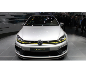 VOLKSWAGEN GOLF 7 ÇİFT U R400 FAR (2013-2016)