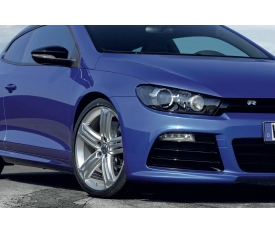 VOLKSWAGEN SCİROCCO R BODY KİT (2009-2012)