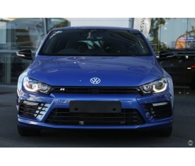 VOLKSWAGEN SCİROCCO R BODY KİT (2015-2017)