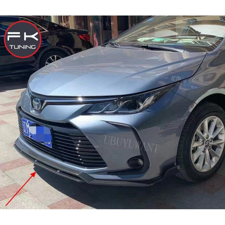 toyota-corolla-body-kit-seti-2019-ve-uzeri-model-2-resim-9816.jpg